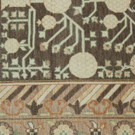Samarkand S11368