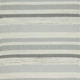 Stripe Custom Rug Design S11417