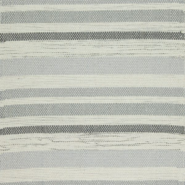 Stripe Custom Rug Design S11417 S11417