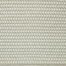 Geometric Design S11418