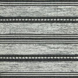 Stripe Custom Rug Design S11425