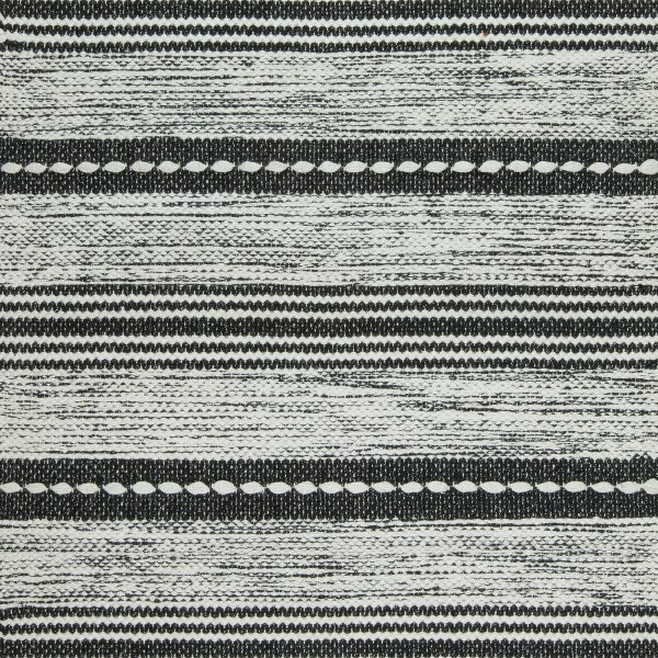 Stripe Custom Rug Design S11425 S11425