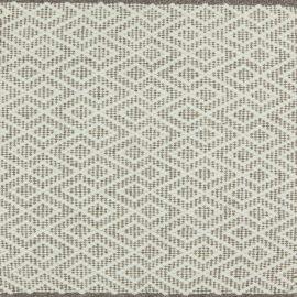 Geometric Design S11429