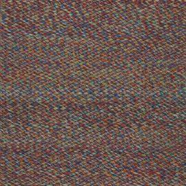 Tweed S11446