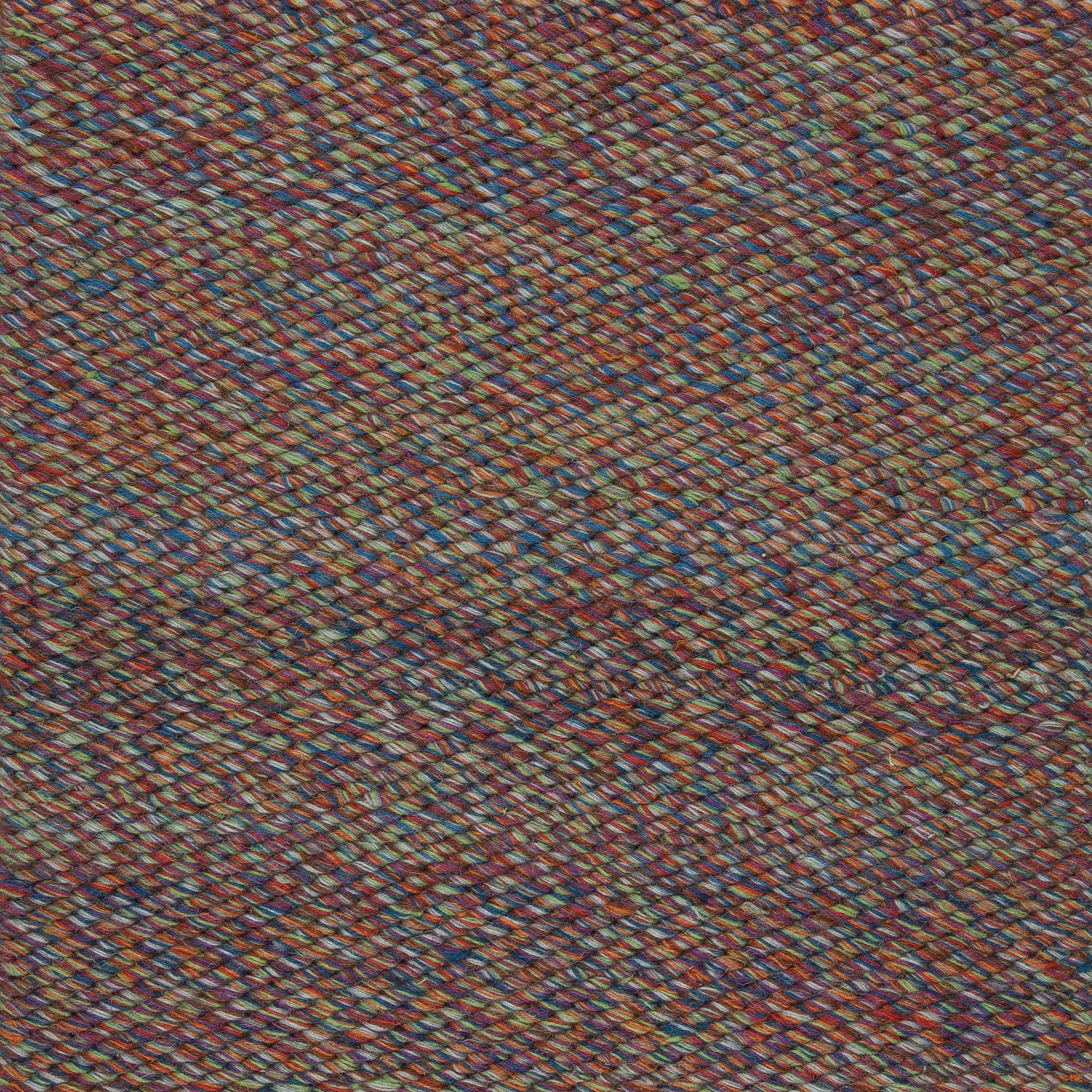 Tweed S11446 S11446