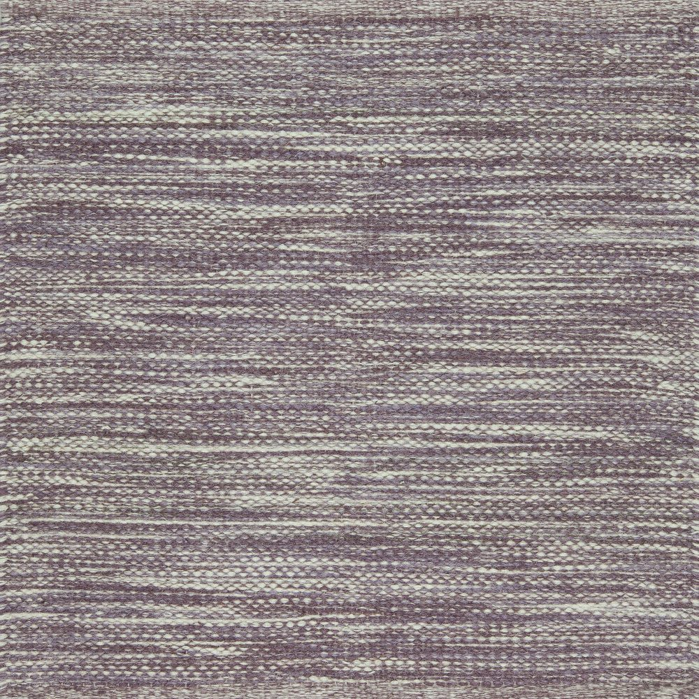 Tweed Custom Rug Design S11470