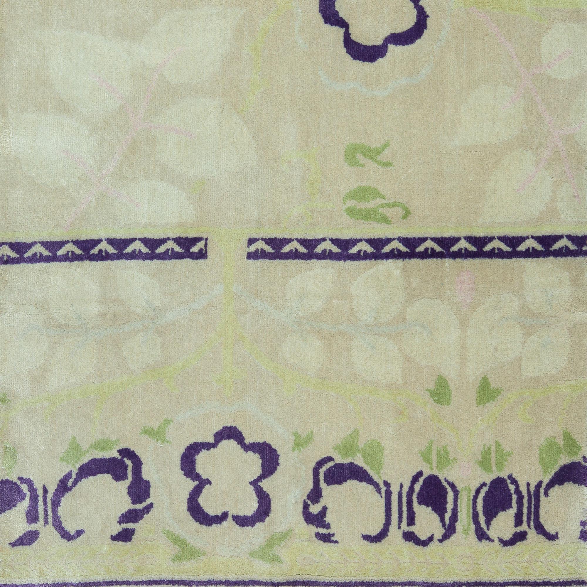 Botanical Custom Design S11475 S11475