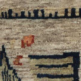 Tribal S11481