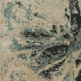 Abstract Custom Design S11487