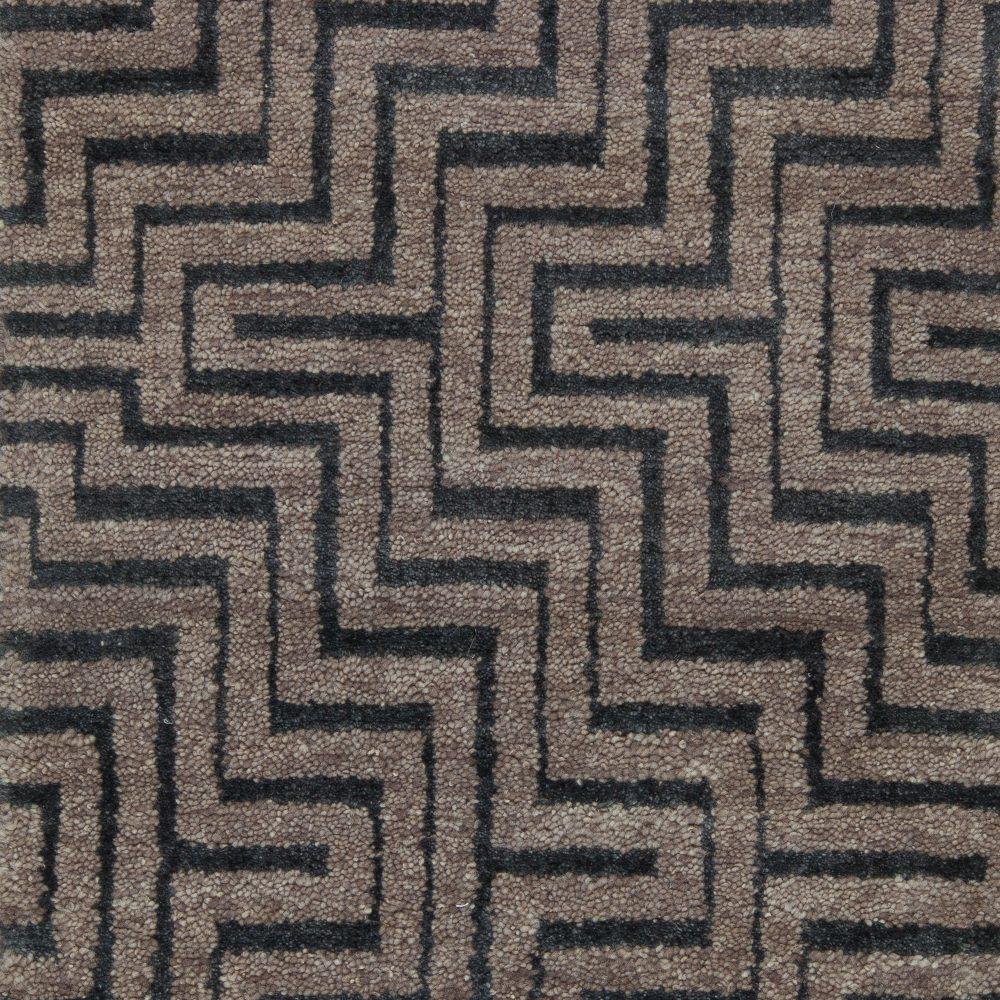 Geometric Design S11488