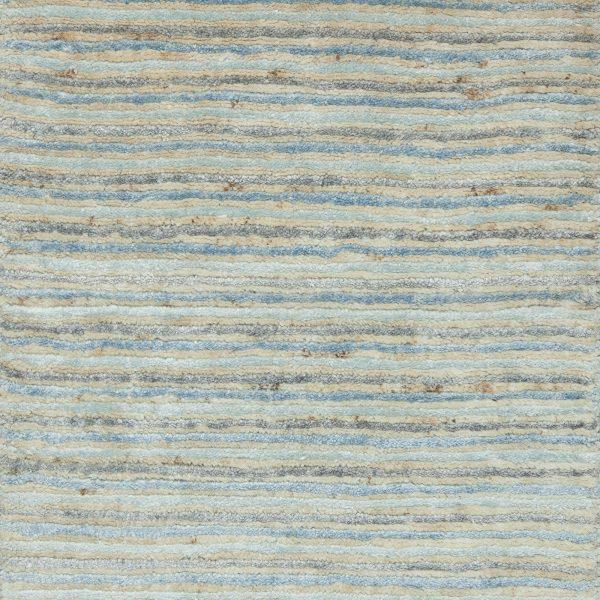 Stripe Custom Rug Design S11495 S11495