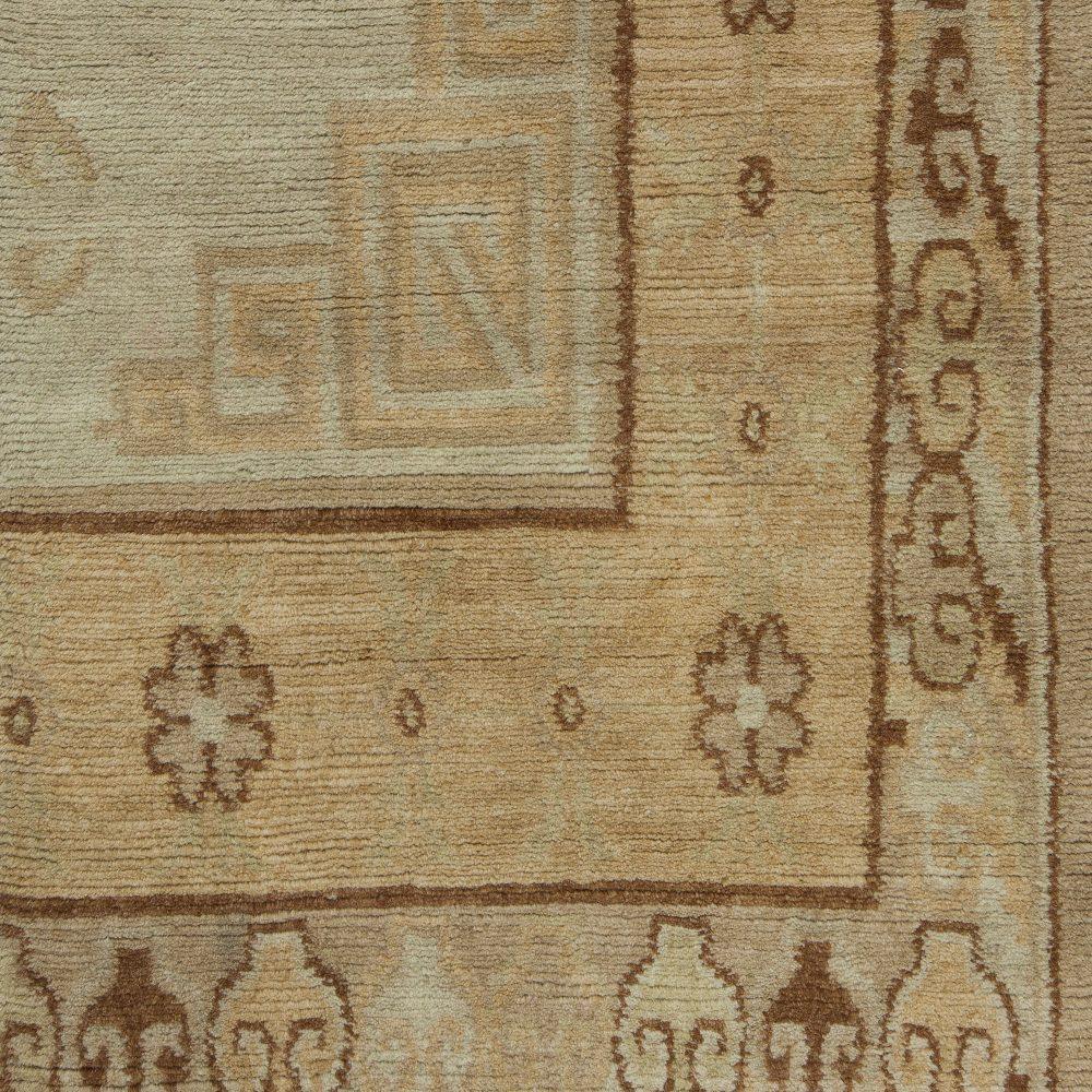 Samarkand S11497