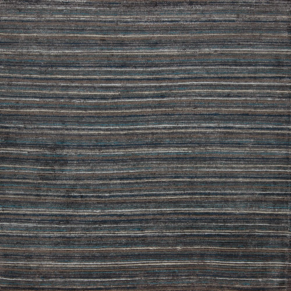 Stripe Custom Rug Design S11514