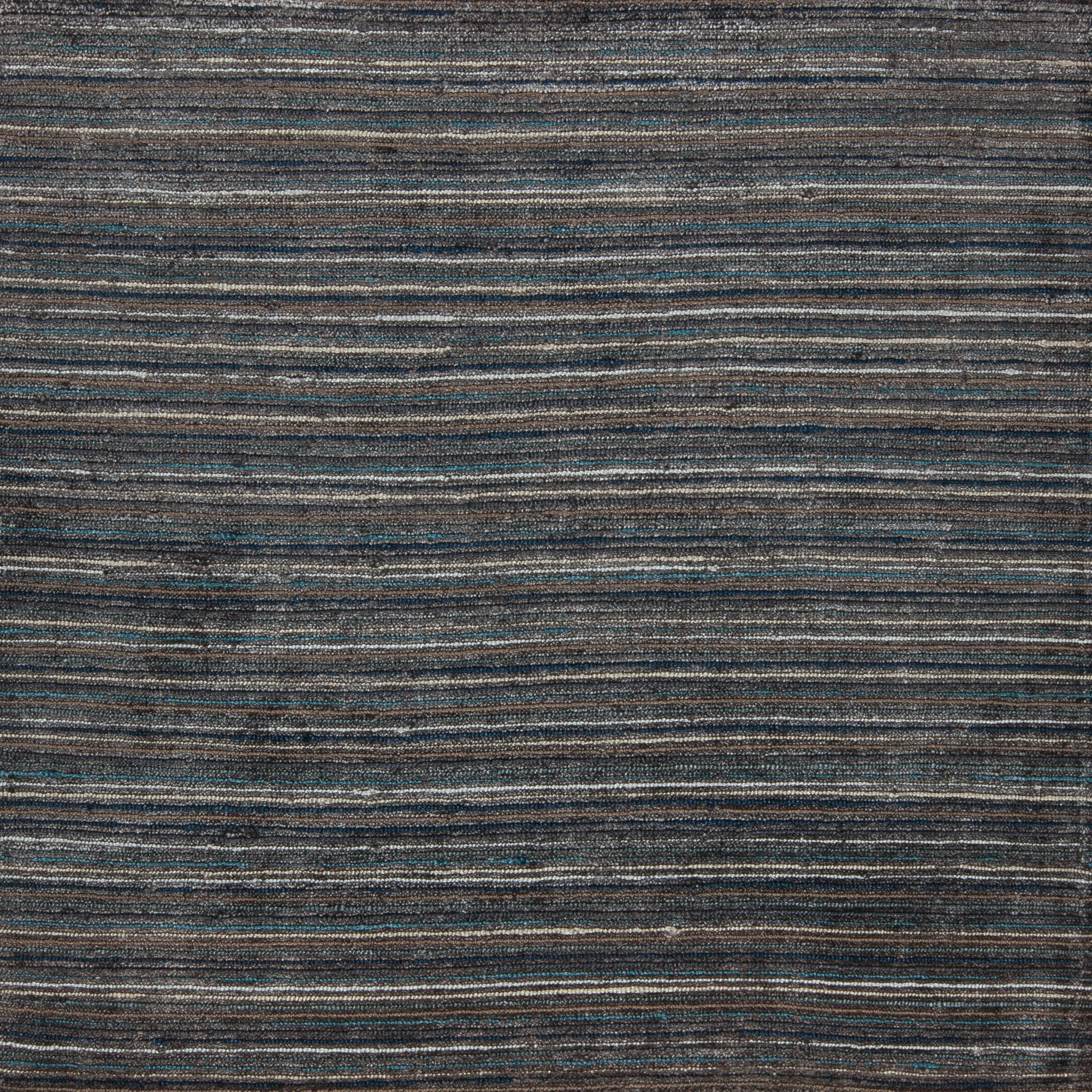 Stripe Custom Rug Design S11514 S11514
