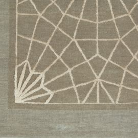 Geometric Design S11529