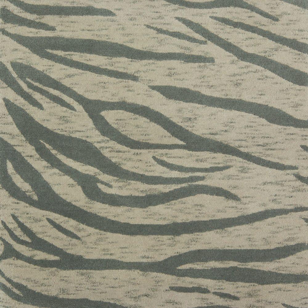 Abstract Custom Design S11534