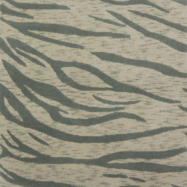 Abstract Custom Design S11534 S11534