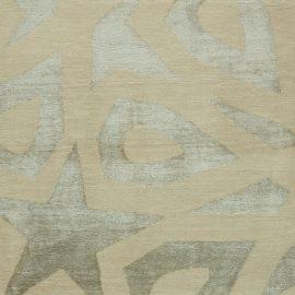 Abstract Custom Design S11536