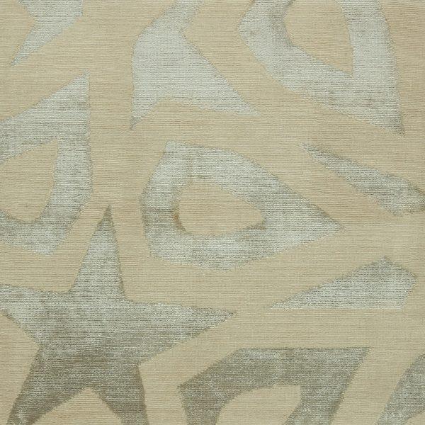 Abstract Custom Design S11536 S11536