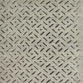 Geometric Design S11543