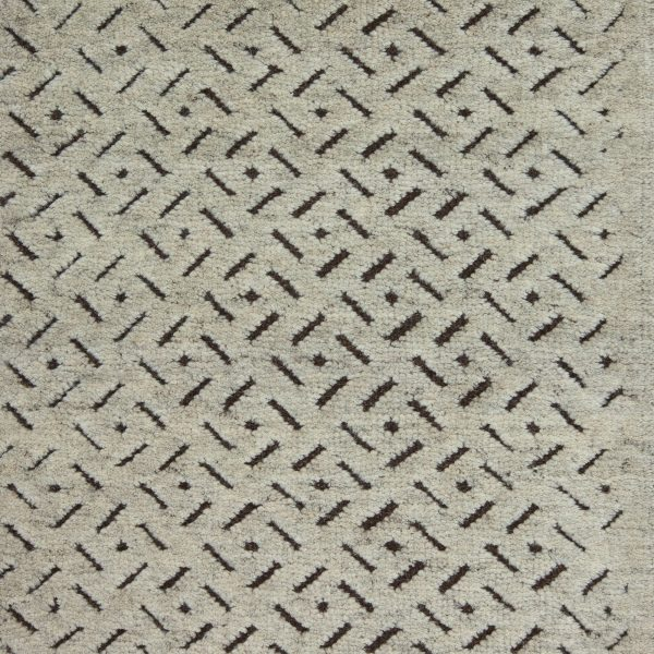 Geometric Design S11543 S11543