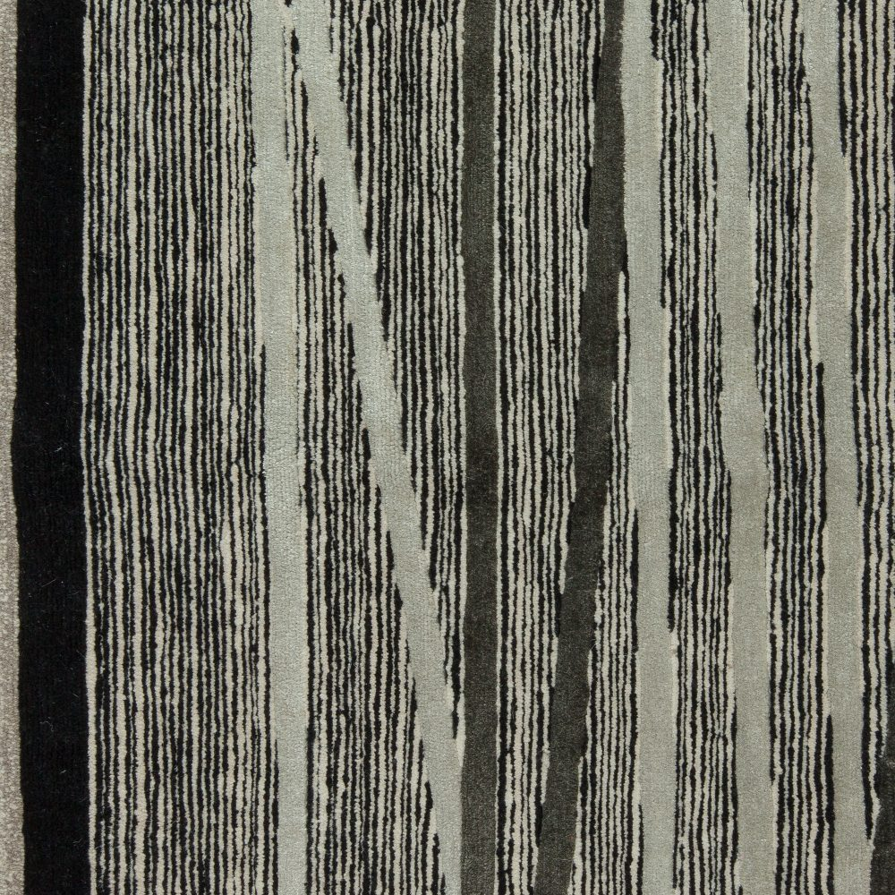 Angular Stripe S11557