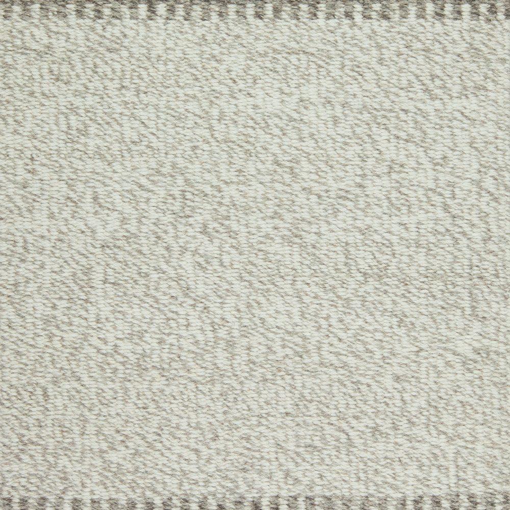 Wool Berber S11570