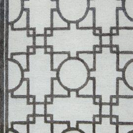 Geometric Design S11571