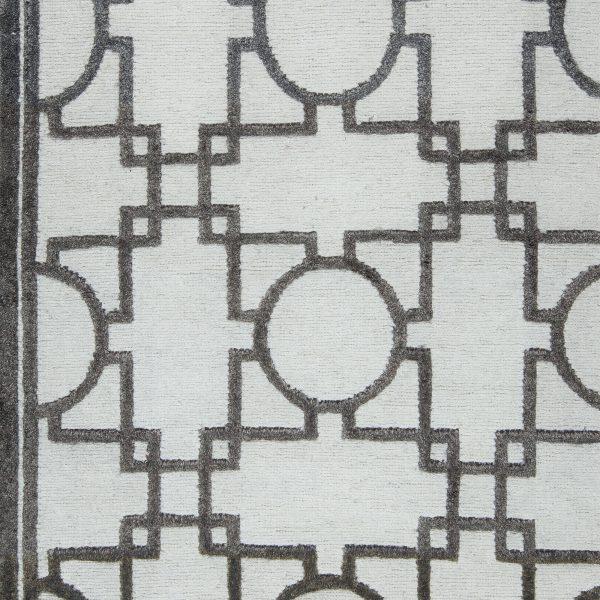 Geometric Design S11571 S11571