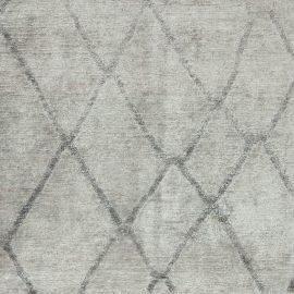 Geometric Design S11588