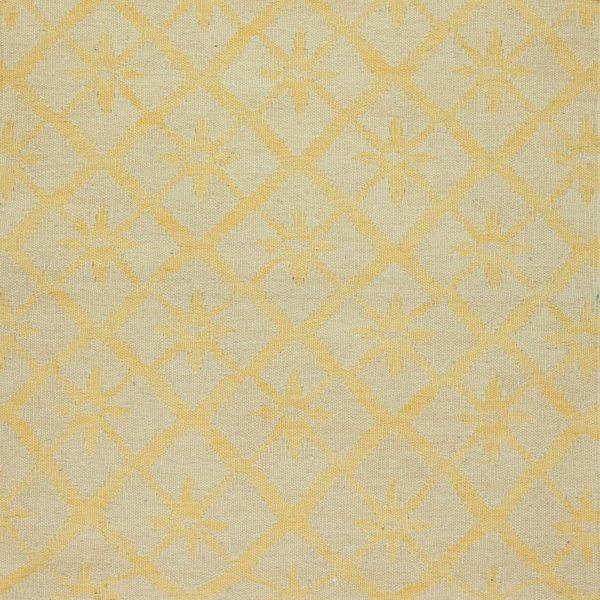 Geometric Design S11600 S11600