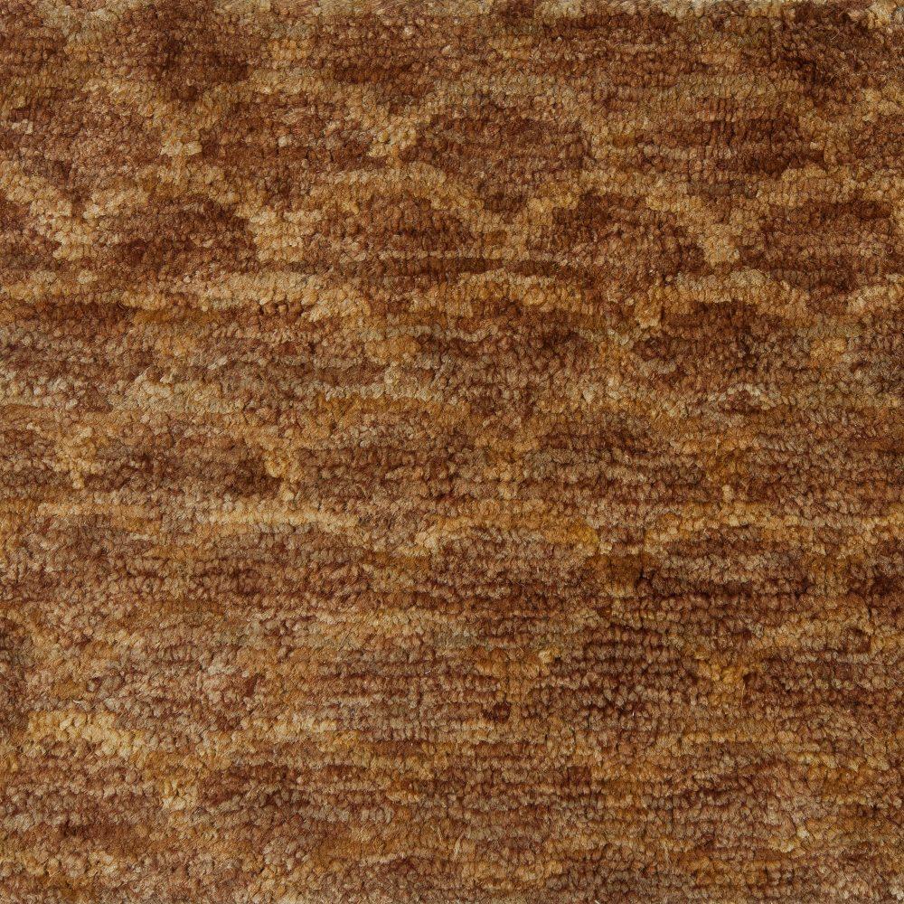 Tweed Custom Rug Design S11618