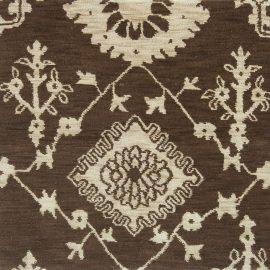 Oriental Custom Design S11636