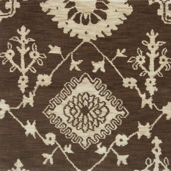 Oriental Custom Design S11636 S11636