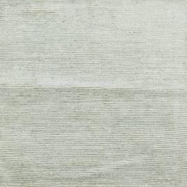 Stripe Custom Rug Design S11647
