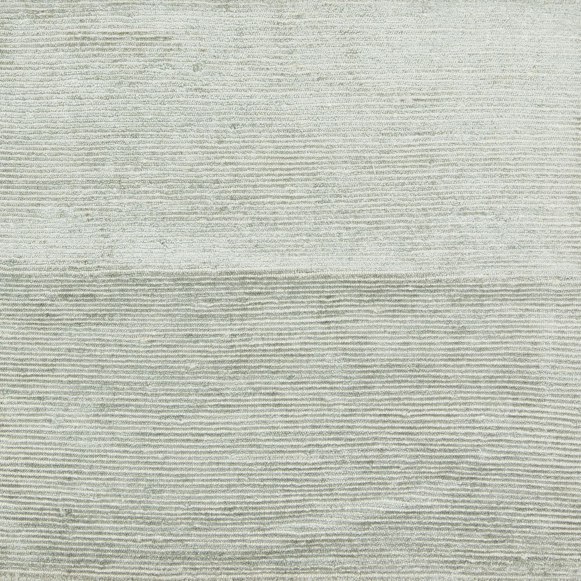 Stripe Custom Rug Design S11647 S11647