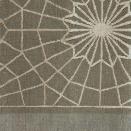Contemporary Design S11650