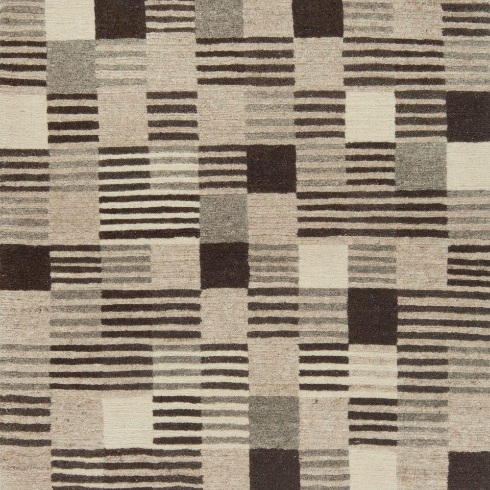 Square Strip S11662