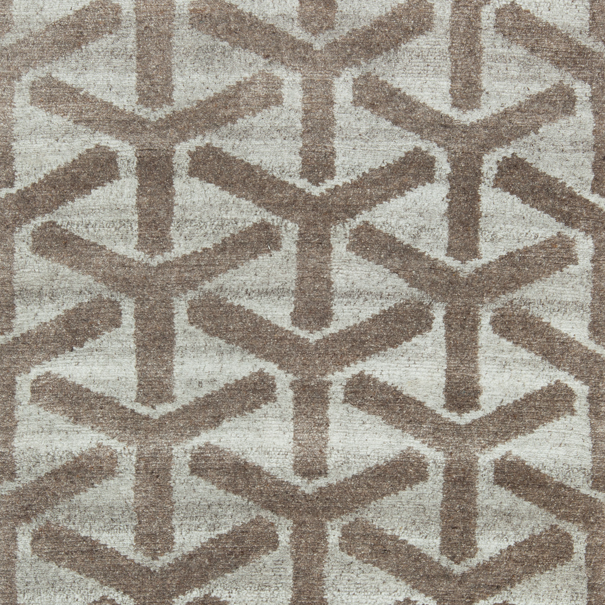 Geometric Design S11665 S11665