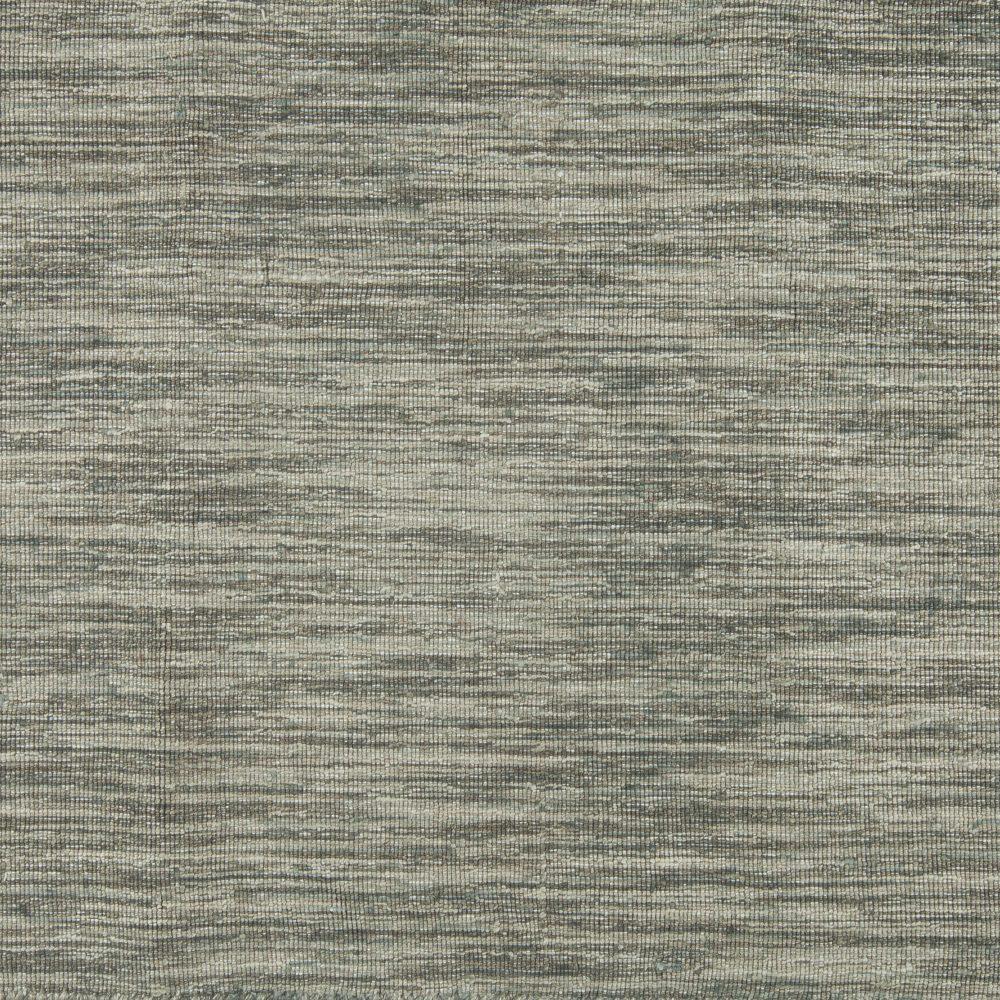 Stripe Custom Rug Design S11669