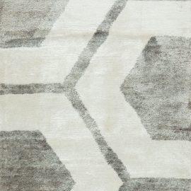 Geometric Design S11688