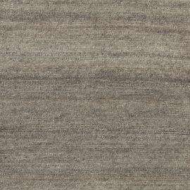Tweed Custom Rug Design S11703