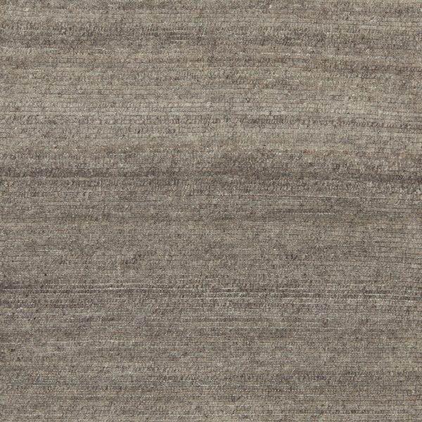Tweed Custom Rug Design S11703 S11703