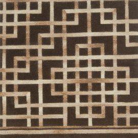 Geometric Design S11752