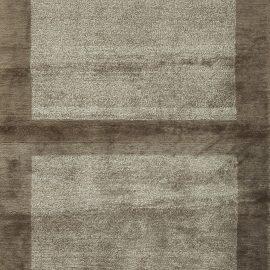 Tweed Custom Rug Design S11790