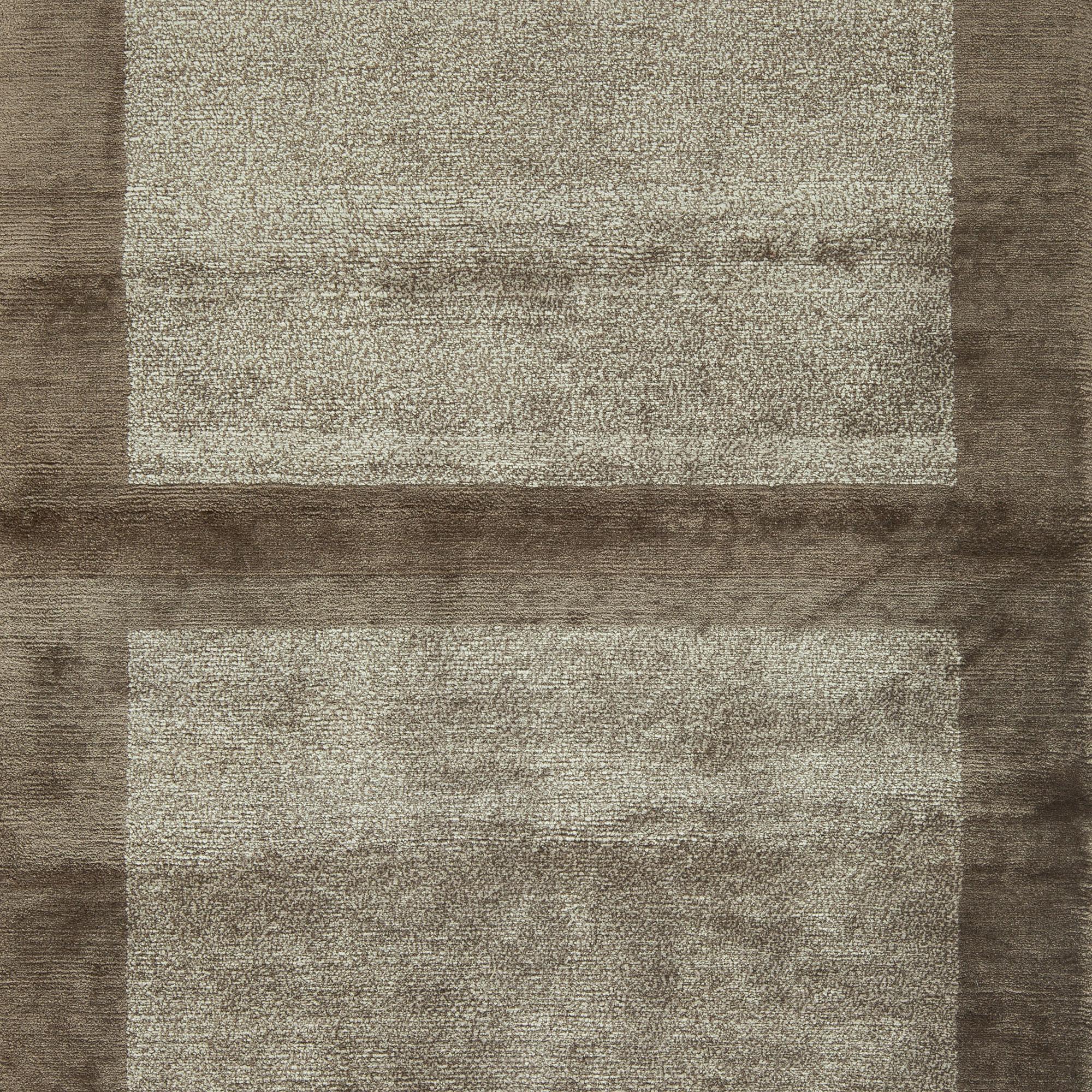 Tweed Custom Rug Design S11790 S11790