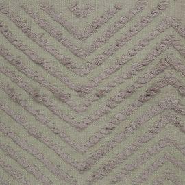 Stripe Custom Rug Design S11817
