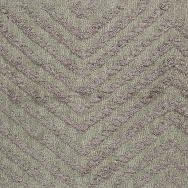 Stripe Custom Rug Design S11817 S11817