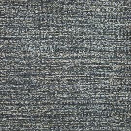 Tweed Custom Rug Design S11860