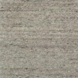 Tweed Custom Rug Design S11881